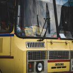 Презентували інтерактивну мапу всіх автобусних маршрутів України
