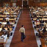 Чернівчанам покажуть фільм про Нью-Йоркську публічну бібліотеку