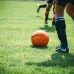 Двоє гравців та тренер «Буковини» претендують на «Золотий м'яч» ДЮФЛУ