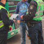 Штраф за ПДР: Як і де оплатити, строки та покарання за несплату