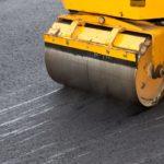 На Буковині розпочали ремонтувати дорогу через Вашківці до Путили