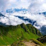 Карпати, румунське озеро та екскурсії до фортеці. Куди поїхати на вихідних із Чернівців