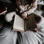 Чернівчан запрошують долучитися до збору книжок для дитячих будинків