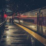 Укрзалізниця на місяць заборонить повертати квитки онлайн