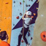 У Чернівцях проведуть молодіжні змагання зі скелелазіння та альпінізму