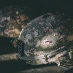 Упродовж грудня чернівецьких військових у резерві збиратимуть на навчальні збори