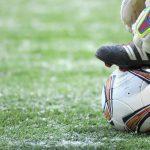 У Чернівцях 8 грудня стартує чемпіонат області з міні-футболу