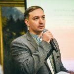 Український експерт Максим Кияк про те, як захистити себе від російської дезінформації