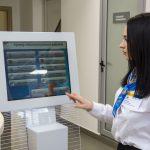 ПАТ «Чернівцігаз» відкрив новий Центр обслуговування клієнтів