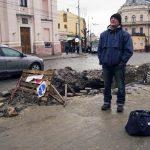 У рейтингу найкомфортніших міст Чернівці посіли передостаннє місце