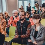 У Чернівцях із відкритою лекцією виступить Сергій Воронцов