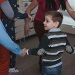 «Зоряні надії». У Чернівцях відбудеться захід, присвячений Міжнародному дню людей з інвалідністю