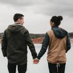 Психологія стосунків. Чернівчан навчатимуть, як правильно виражати свої емоції та потреби