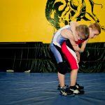 150 спортсменів взяли участь у міжнародному турнірі з вільної боротьби в Чернівцях
