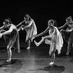 У Чернівцях відбудеться благодійний майстер-клас із народного танцю