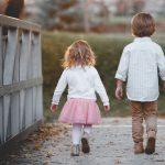 Міна та Ебігейл. Якими найекзотичнішими іменами буковинці називали дітей
