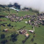 У трьох районах Буковини залишилися населені пункти, які не входять до жодної громади