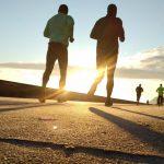 Чернівчан запрошують долучитися до благодійної колективної пробіжки