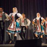 Чернівчан запрошують на майстер-клас з угорського народного танцю