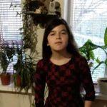 У Чернівцях зникла безвісти 13-річна дівчинка з Сокирянщини