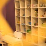 ТОП-5 чернівецьких закладів, де можна відпочити з дітьми