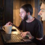 Топ-7 чернівецьких закладів, де можна попрацювати з ноутбуком
