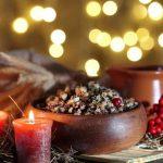 У Чернівцях говоритимуть про традиції відзначення новорічно-різдвяних свят