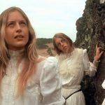 «Пікнік біля навислої скелі». Чернівчанам покажуть австралійську містичну драму