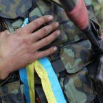 У Чернівцях вшанують пам'ять Народного Героя України Леоніда Дергача