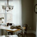 Скільки коштує орендувати квартиру у Чернівецькій області