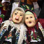 Буковинців запрошують до Заставни на конкурс Коляди та Маланок