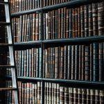 Чернівчан запрошують обговорити «сонні» літературні твори