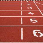 Буковинські легкоатлети здобули два «срібла» юнацького чемпіонату України