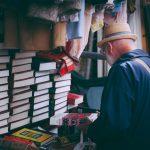 У Чернівцях створили інтернет-спільноту, де можна безкоштовно обмінюватися речами