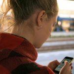 «Чернівцігаз» прийматиме показники лічильника через Viber-бота
