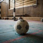 Студенти буковинських коледжів здобули 3 місце на Спортивних іграх України