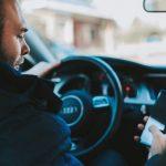 В Україні можуть скасувати навчання в автошколі для отримання посвідчення водія. Що пропонують