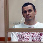 «Порожні стільці». У Чернівцях відбудеться п'ята акція #SaveOlegSentsov