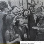 Чи заплатять буковинцям гроші за 1940-й рік та кому допоміг румунський паспорт