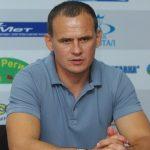 Новим президентом футбольного клубу «Буковина» може стати Вадим Заяць