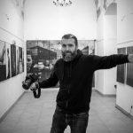Об'єкти. У Чернівцях відкриють виставку польського фотографа Міхала Пєтшака