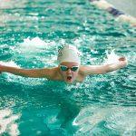 Чернівецькі плавці тріумфували на літньому чемпіонаті України