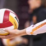 У Чернівцях відбудуться ігри Дитячої ліги України з волейболу