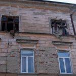 Чернівчан просять допомогти постраждалим внаслідок вибуху 28 лютого