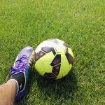 Юнаки «Буковини» зіграють у Кубку України з футболу проти львів'ян
