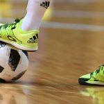 Юні гравці «Буковини» здобули Кубок України з футзалу (U-13)