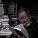 Чернівецьке «Видавництво 21» презентує нову книгу-автобіографію