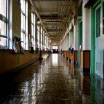 11 лютого чернівецькі школярі повертаються на навчання