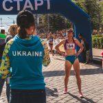 8 March run. Чернівчан запрошують на безкоштовний березневий забіг