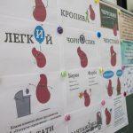 БомбеЗНО. Для випускників румуномовних шкіл Буковини влаштували мовний табір
